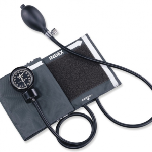 Aneroid portable Sphygmomanometer (CK-110)
