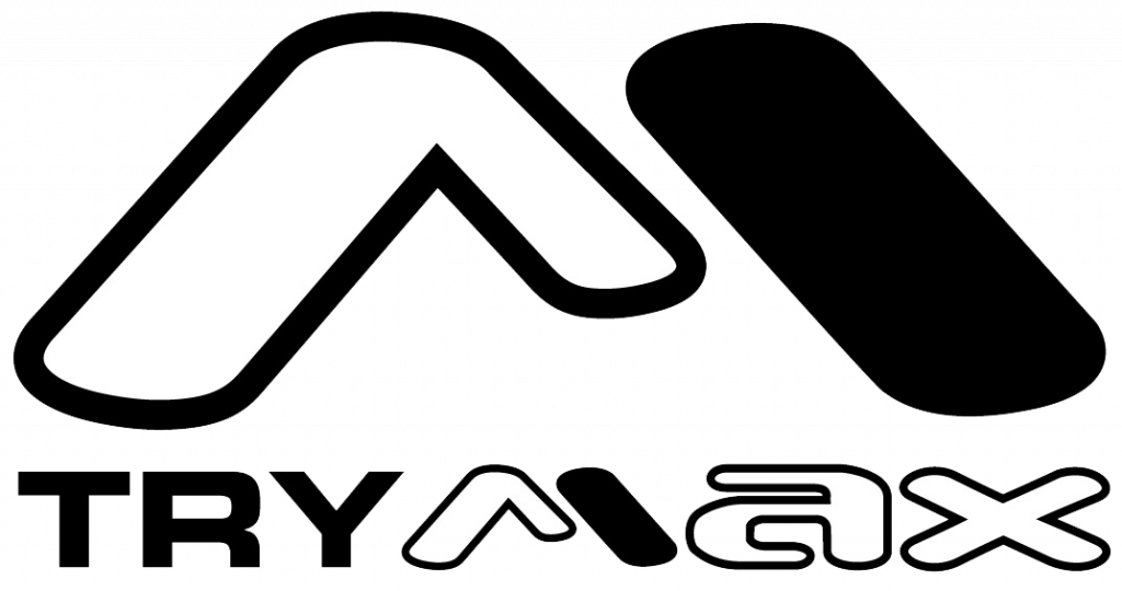 TRYMAX