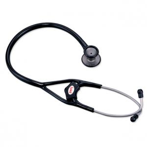 (CK-T747P) Deluxe Series Titanium Carsiology Stethoscope