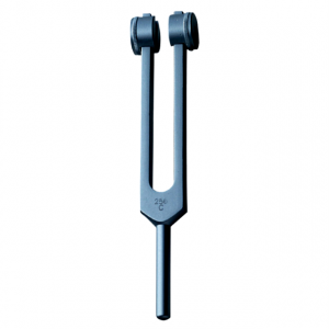 (CK-901) Tuning Fork