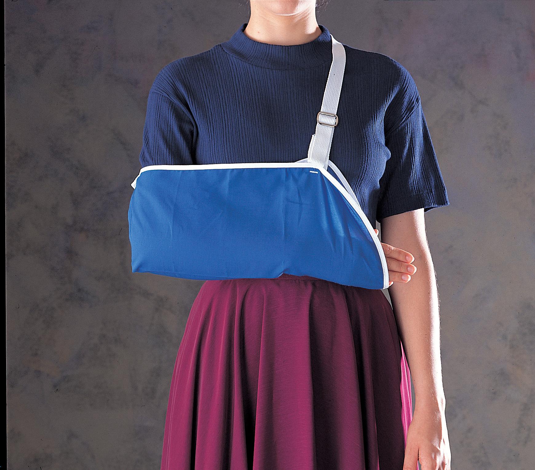 ARM SLING (HART100)