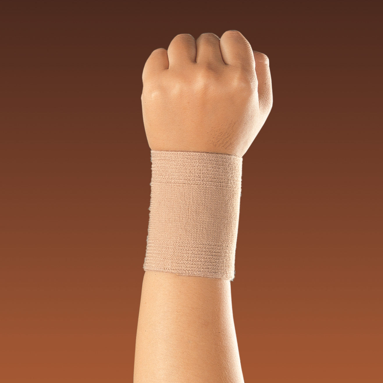 WRIST SUPPORT (HWRE51)