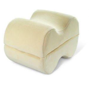 Memory Foam Leg Wedge Pillow (BD6620)