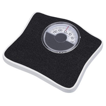 Bathroom Scale (310A)