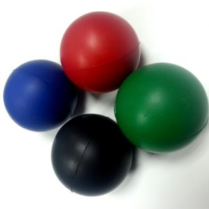 Exercise Ball / Foam (10914)