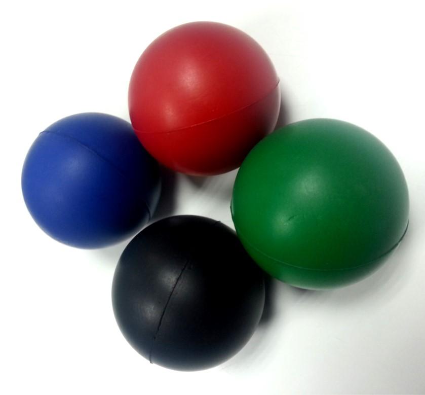 Exercise Ball / Foam (10914)