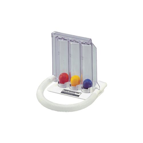 Respirometer (GS-6018)