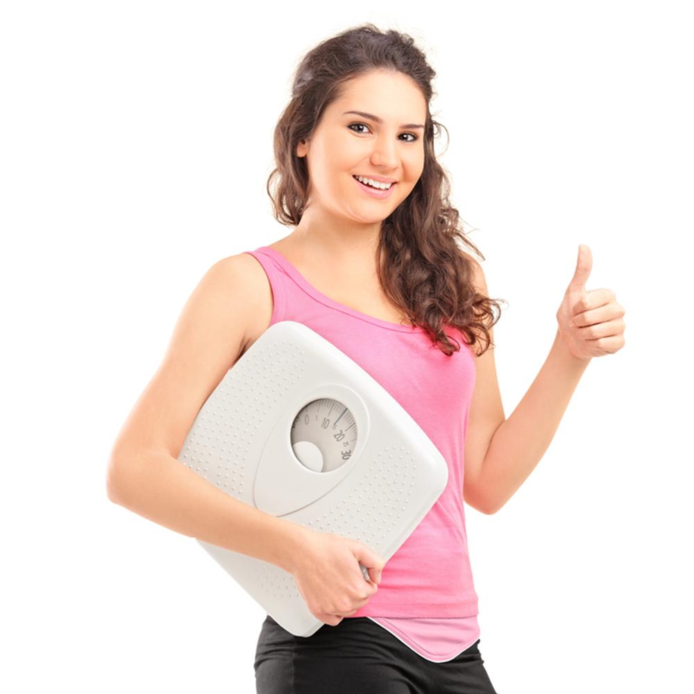 Weight Scales | موازين قياس الوزن