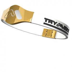 Bracelet | Steel