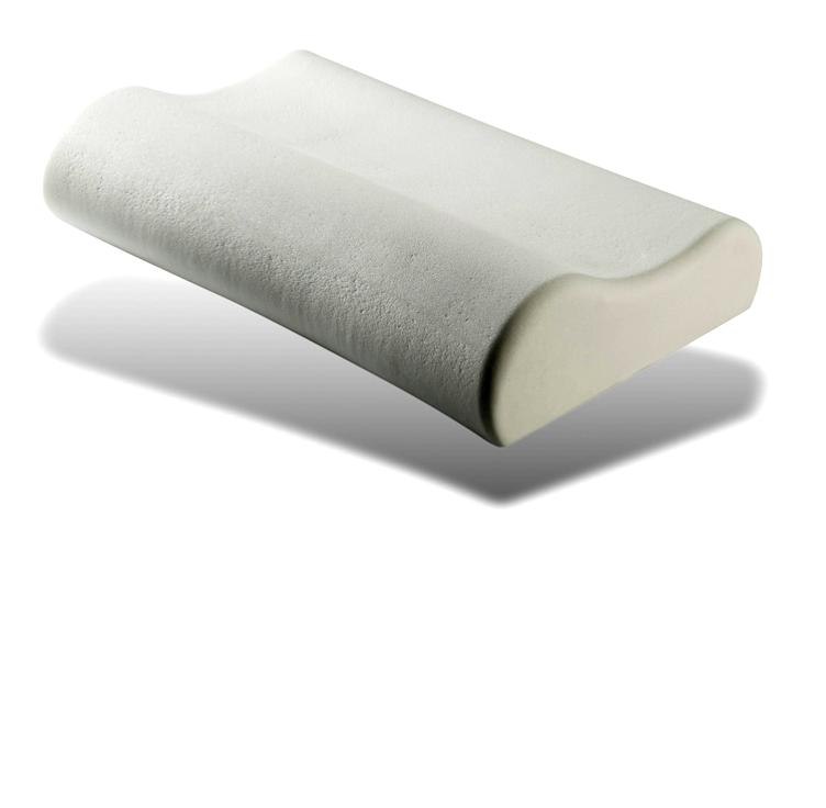 Medical Pillow
