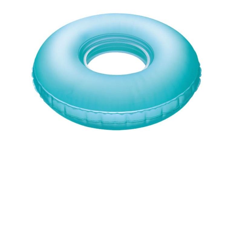 Medical Cushion | Ulcer Cushion