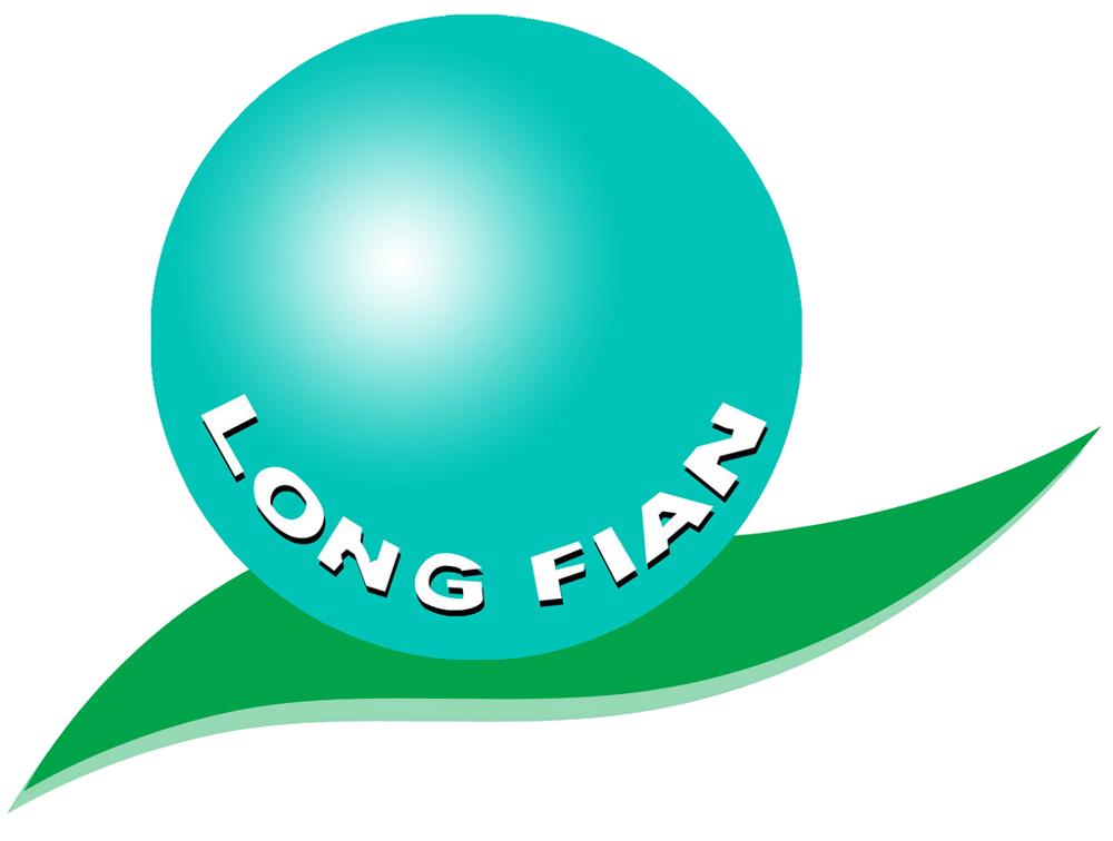 LONG FIAN
