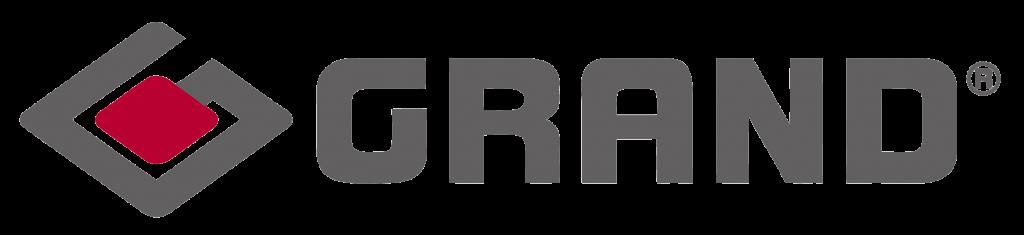 Grand Sports
