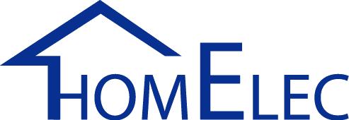 Homelec