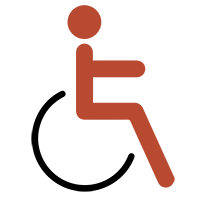 Wheelchair | كراسي المقعدين
