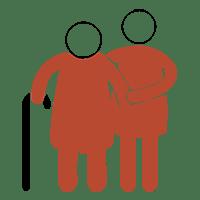 Mobility & Daily Living | مساعدات الحركة اليومية