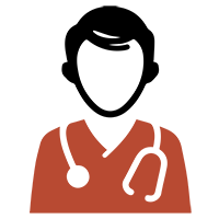 Stethoscopes & Diagnostic Equip | سماعات طبية ,معدات التشخيص