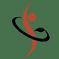 Beauty & Personal Care | الجمال و العناية الشخصية