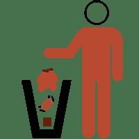 Disposables | مستهلكات طبية