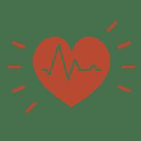 Blood Pressure Monitors | اجهزة قياس ضغط الدم