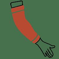Arm | الذراع