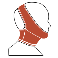 HEAD | الرأس