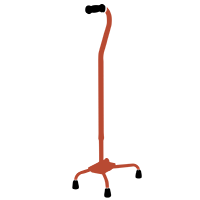 Quad Canes | Tripod Canes