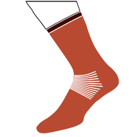 Diabetic Stocking | جوارب مرضى السكري