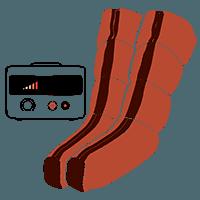 IPC | أجهزة ضغط الهواء المتقطع