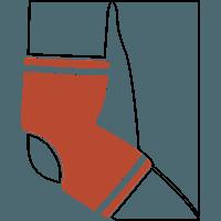 Elbow | الكوع