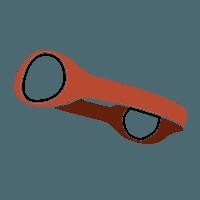 Bracelet | Silicone