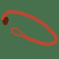 Bracelet | Leather