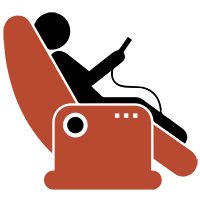Massaging Devices | اجهزة المساج