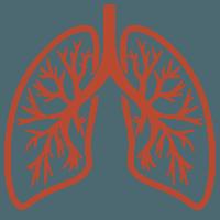 Respiratory Devices | أجهزة المساعدة على التنفس
