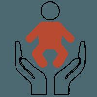 Baby Care | تجهيزات الاطفال
