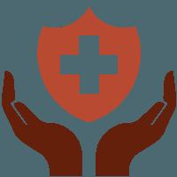 Medical Line | المعدات الطبية