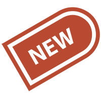 New Products | منتجات جديدة
