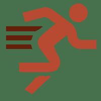 Sport Line | المعدات الرياضية