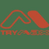 TRYMAX | تكنولوجيا الطاقة الطبيعية مع ترايماكس