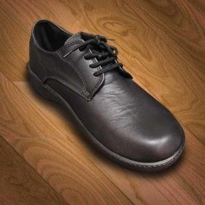 Medical Shoes | حذاء طبي